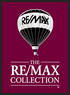 Remax-Collection.jpg